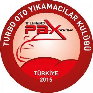 Turbopax Oto Klüp Üyeliği